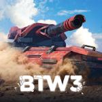 Block Tank Wars 3 – танковые сражения с мультиплеером!