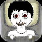 Never Slept: Scary Creepy Horror – пройдите ад!
