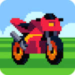 Retro Highway – покорите дорогу на мотоцикле