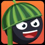 Stickman Combats – увлекательный экшен платформер!