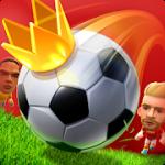 World soccer king – многопользовательский футбол