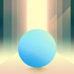 Swipe Rolling – Ролл шары в прекрасном мире