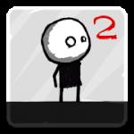 Deadroom 2: Rebirth – пройдите весь лабиринт