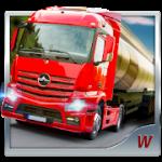 Truck simulator: Europe 2 – Симулятор грузовика: Европа 2