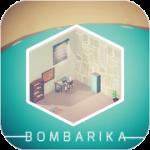 BOMBARIKA – неординарная головоломка