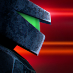 Metal Ranger – проведите робота через уровни