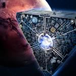Stellar Age: MMO Strategy – космическая стратегия