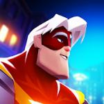 Battlehand Heroes – поведите команду в бой