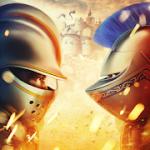 King's Bounty: Legions – легендарная пошаговая стратегия!
