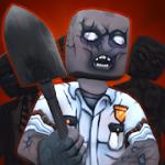 Hide from Zombies: ONLINE – прятки от зомби!