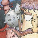 Гупало – защитите свои земли