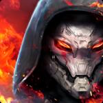Warfair – захватывающая стратегия с мультиплеером!