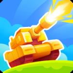Tank Stars – онлайн танковое сражение