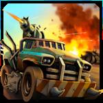 Dead Paradise: The Road Warrior – динамичные гонки и перестрелки