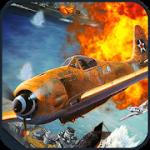 Raiden Fighter – противостояние в воздухе