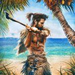 Survival Island: Evolve Clans – непростое выживание