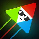 Color Dash – экшен-аркада на реаукцию