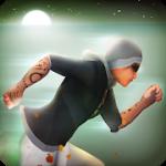 Sky Dancer: Parkour Freerunner – уникальное путешествие