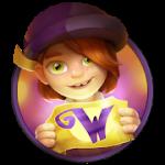 Wonderglade – спасательная миссия