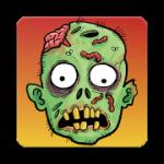 Зомби Базука: Ковбой против Зомби