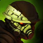 Doomwalkers – стратегия в реальном времени!
