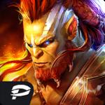 RAID: Shadow Legends – тактическая рпг игры