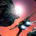 StarDust: Endless Race – космические гонки