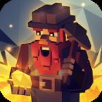 Miner Clicker – кликер о золотоискателе