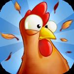 Farm & Click! – веселый фермер