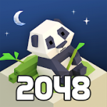 Age of 2048: World City Building Games – занимательная головоломка!