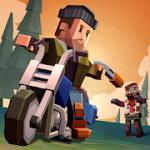 Cube Survival: LDoE – мир после апокалипсиса