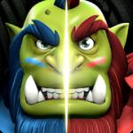 Castle Creeps Battle – интересная стратегия