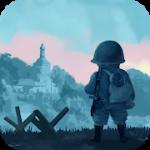 World war 2: Syndicate TD – поучаствуйте в необычных битвах