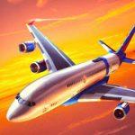 Flight Sim 2018 – невероятный полет