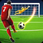 Football Strike – захватывающий футбол