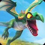 Hungry Dragon™ – управляйте голодным драконом