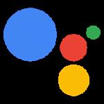 Google Ассистент – незаменимый помощник