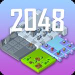 Castle 2048 – обустройте замок