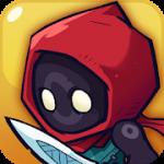 Sword man: Monster hunter – сражайтесь с монстрами