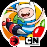 Bloons Adventure Time TD – настоящие приключения