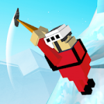 Axe Climber – покоряй новые вершины