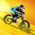 Bike Unchained 2 – покоряй вершины