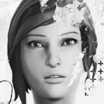 Life is Strange: Before the Storm – измени судьбу