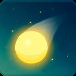 The Light Story Lite – необычная головоломка