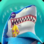 Hungry Shark Heroes – создай подводный мир мечты