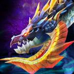 Dragon Project – защита королевства