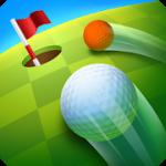 Golf Battle – стань лучшим гольфисто