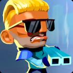 Dualshot Roguelike – одержи победу над противником