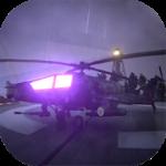 Preventive Strike 3D – уничтожь базу противника