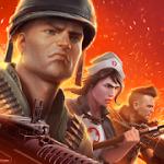 Восход мировой войны – продемонстрируй свои навыки управления армией